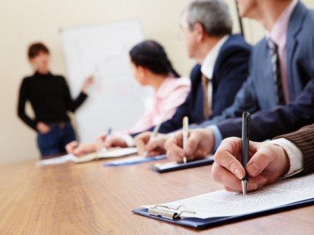 Развитие системы формирующего оценивания образовательных результатов, обучающихся в рамках реализации ФГОС ОВЗ