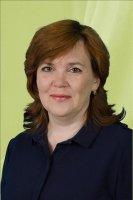 Камозина Лариса Александровна